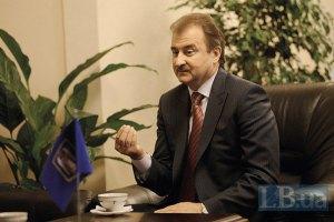 Попов надеется встретиться с главами парламентских фракций