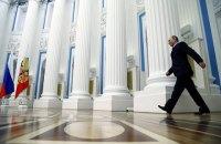 СМИ: Кремль рекомендовал чиновникам вернуть в страну детей, обучающихся за границей