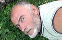 Генпрокуратура: никакой веревки в камере Пукача не находили