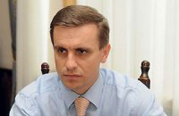 """В Администрации президента прокомментировали фейковый ролик """"Азова"""""""
