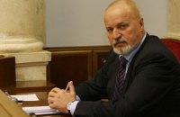 Иностранные инвесторы могут потерять $5 млн в Крыму