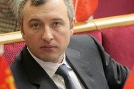 Игорь Калетник: На тяжкие преступления, включая убийство, преступники сегодня идут осознанно