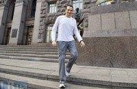 «Нас жаліти не можна, і самим не можна жалітися», - Вадим Свириденко, що втратив на війні кінцівки рук і ніг