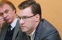 Украине не стоит драматизировать векторы своего развития