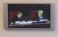 Рада решила оставить Черновецкого