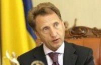 """В президентских выборах хочет поучаствовать """"чертова дюжина"""" украинских партий"""