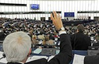 Европа задекларировала готовность организовать выделение кредитов Украине