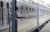 МИУ не может определиться с работой железной дороги в Донецкой и Луганской областях, - Дубневич