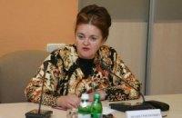 Григорович связывает законопроект о языке в детсадах с газовыми переговорами