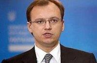Министр обороны Гриценко считал Кислинского профессионалом