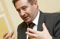 Винский оправдал Тимошенко: директивы не нужны