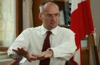 Австрия хочет увидеть в Украине конкретные результаты реформ