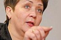 Счетная палата обвиняет Кабмин в растрате Резервного фонда в 2008 году