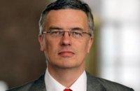 Германия подтвердила готовность лечить Тимошенко