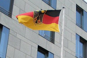 МИД Германии рассмотрит возможность введения миротворцев на Донбасс