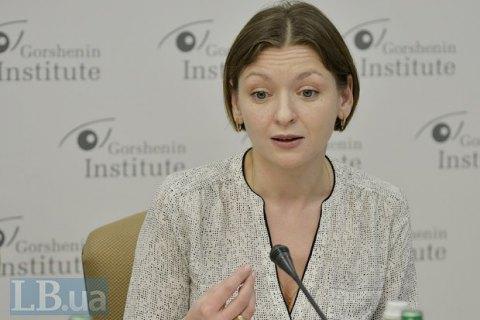 Фирсов и Томенко имеют веские основания для обращения в суд, - эксперт