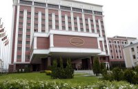 Контактная группа по Донбассу обсудила прекращение огня в зоне АТО