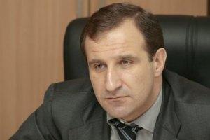 В Кременчуге застрелили мэра Бабаева (Обновлено)