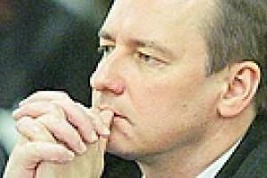 В Израиле обеспокоены готовностью Украины делиться ядерными ноу-хау
