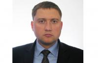 """""""Сахарный прокурор"""" отстранен от должности"""