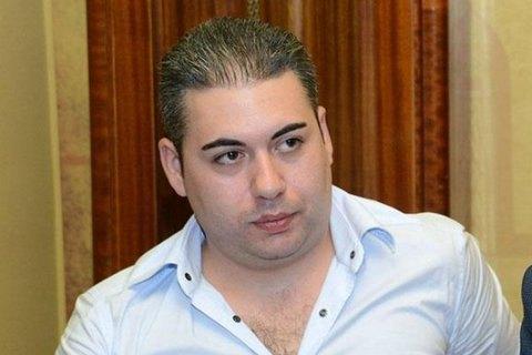 Армянский оппозиционер заявил о покушении на него в Украине