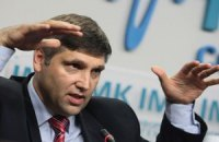 Мирошниченко: журналисты и общество повлияли на судьбу закона о клевете