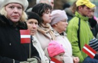 Дорого ли жить в Латвии?