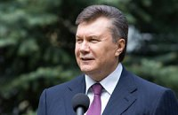 Левочкин и Акимова займутся отбором в элиту нации