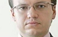 Луценко рекомендует СБУ проверит наличие диплома у человека Ющенко