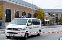 В Дании тела трех убитых беженцев нашли в холодильнике