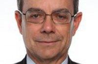 Новым президентом Парламентской ассамблеи НАТО стал итальянец