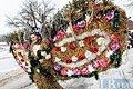 Маланка: як зустрічали старий Новий рік на Буковині