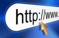 Нацкомиссия по морали хочет превратить сайты в СМИ