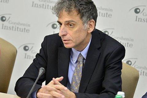 Посла Израиля вызвали вМИД Украины после отмены визита Гройсмана