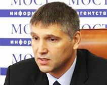 В языковом вопросе Президент будет руководствоваться европейскими стандартами, - Мирошниченко