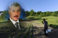 Феодалізм на Хмельниччині: чому голову РДА покриває губернатор? (ДОКУМЕНТИ)