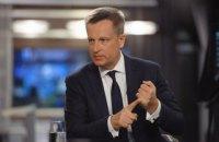 """Наливайченко назвал """"совковым"""" решение о переподчинении """"Укрзализныци"""""""