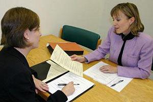 Что нужно молодому специалисту, чтобы устроиться на хорошую работу? - опрос