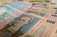 У Запоріжжі чиновники Пенсійного фонду вкрали у пенсіонерів півмільйона гривень