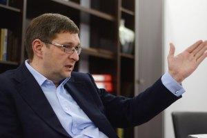 БПП хочет, чтобы новая Рада начала работу в ноябре