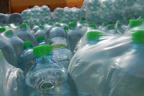 Мэр Одессы Труханов поручил отправить питьевую воду в Измаил
