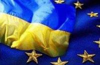Украинские выборы не стали новостью в мире