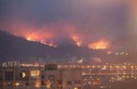 Пожары в Сибири. Спаси себя сам (обновляется)