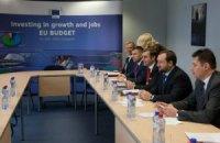 Украина достигла существенного прогресса в проведении реформ, - Арбузов