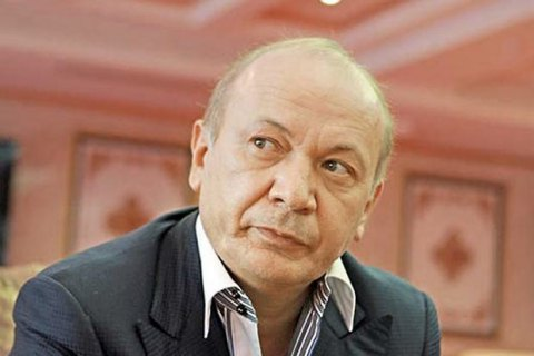 ГПУ составила подозрение Иванющенко из-за «7 километра»