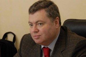Суд отложил дело Корнийчука до 6 октября