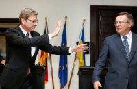 Кожара ничего не знает о возможном лечении Тимошенко за границей