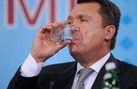 Семиноженко отправили в отставку