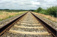 В Пакистане на железнодорожном переезде погибли 7 школьников