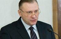 В ГПтС  называют правдивым видео с Тимошенко в тюремной камере